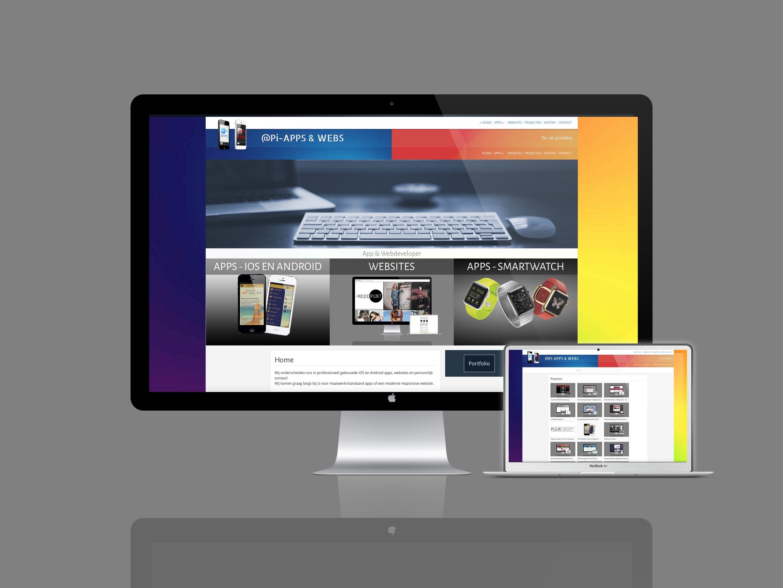 screenshotapi-apps