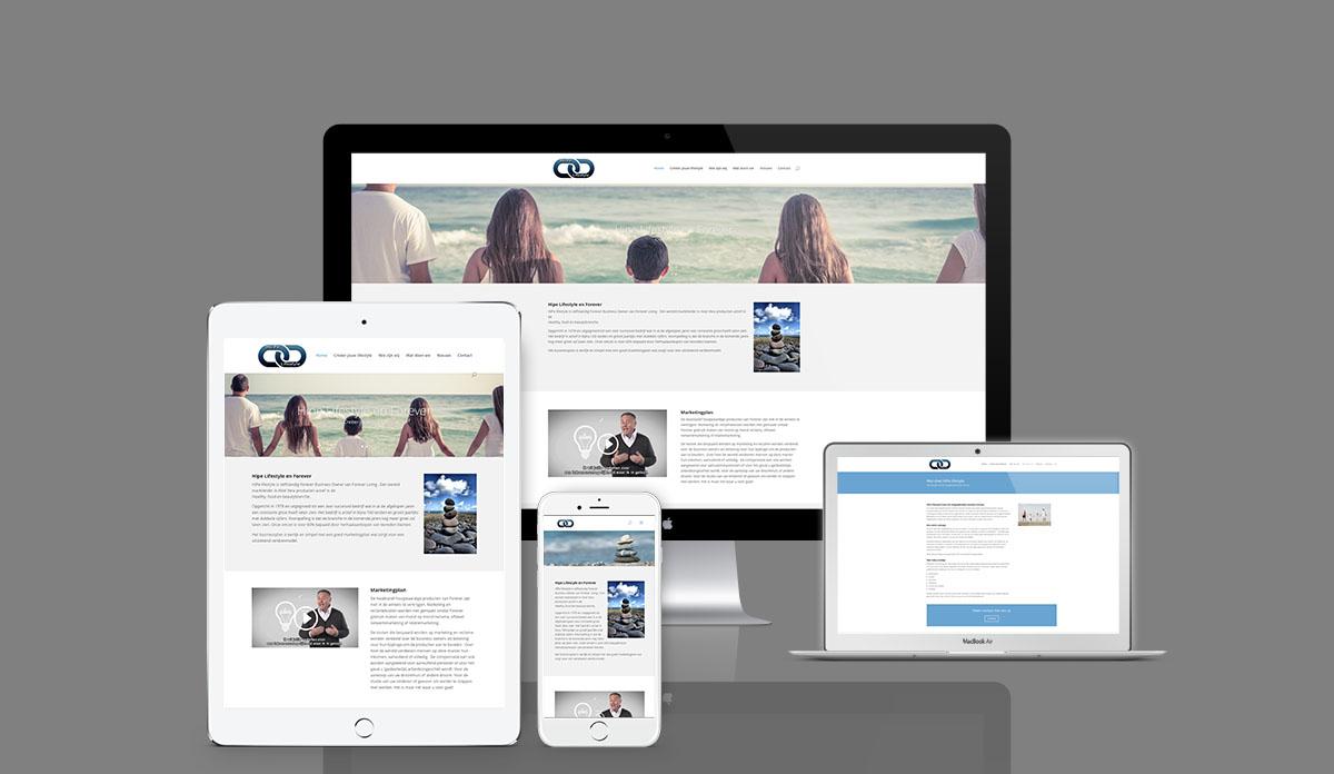 screenshothipe-lifestyle-site