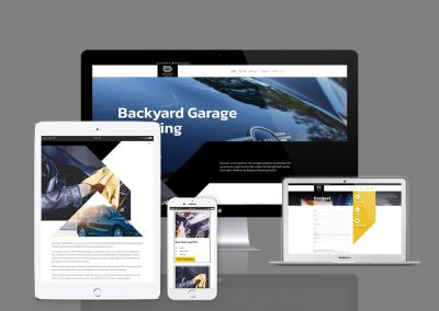 screenshotbackyard-garage1200x696